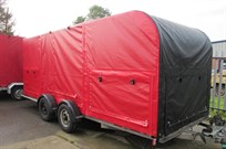 brian-james-16ft-x-6ft-covered-trailer