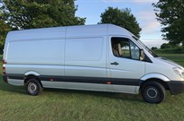 sprinter-313cdi-lwb-high-top-race-support-veh