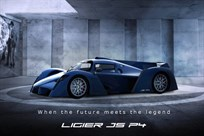 onroak-launch-new-sports-prototype-the-ligier