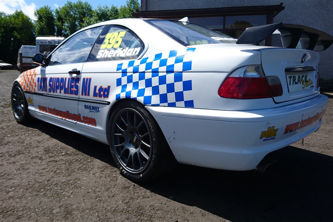 ad-updated-181017-bmw-330i-coupe-racing-car
