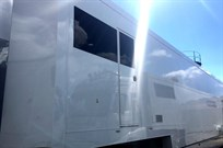 race-trailers-for-hire