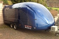 brian-james-race-shuttle-rs5-covered-trailer