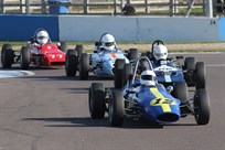 hscc-celebrates-50-years-of-formula-ford-bran