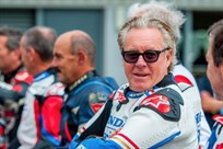 bike-legends-to-join-a35-celebrity-race-at-si