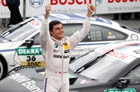 spengler-wins-dtm-at-norisring-with-5-bmws-in