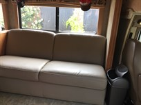 ford-winnebago-access-motorhome-with-slide-ou