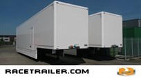 in-stock-new-racetrailer-including-office-spa
