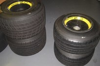 williams-f1-oz-wheels-avon-wets-1997--99-fw19