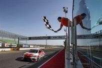 monlau-competicion-seat-wins-hankook-24h-at-m