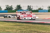 ferrao-stretton-reign-supreme-in-their-lola-t