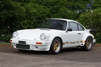 1974-porsche-911-carrera-rs-30-the-max-moritz