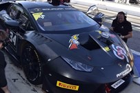 drivers-lamborghini-available-24h-series-cham