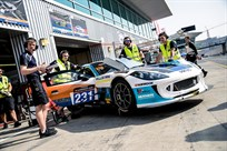 24h-dubai-drives-available---ginetta-g55