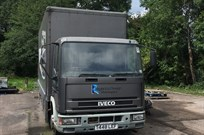 ford-iveco-75t-two-car-race-transporter