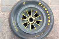 very-rare-chaparral-wheel