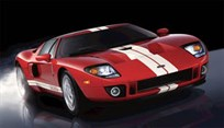 20052006-ford-gt-oem-chassis-gt40