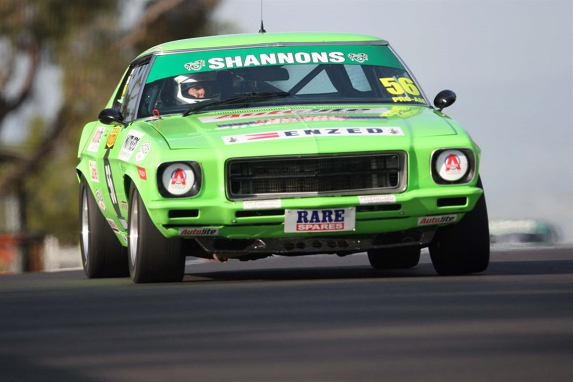 1972-hq-holden-monaro-coupe
