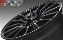 rotary-forged-2forge-wheels-18x1011-only-895k