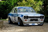 ford-escort-rs1600-20l-bdg