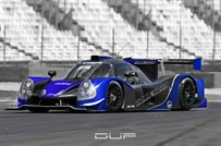 brookspeed-lmp3-michelin-le-mans-cup-2018