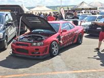 nissan-skyline-r34---rb26det---648hp