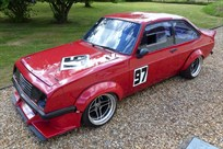 ford-escort-rs2000-race-car