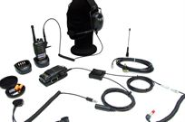 autotel-race-600-pit-to-car-radio-system