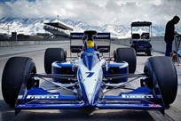brabham-f1-formula-one-cars-for-sale