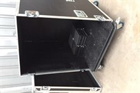 flight-case-for-floor