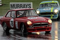 costello-mgb-gt-v8-race-car