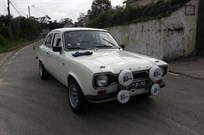 ford-escort-mk1-rs-2000-for-sale