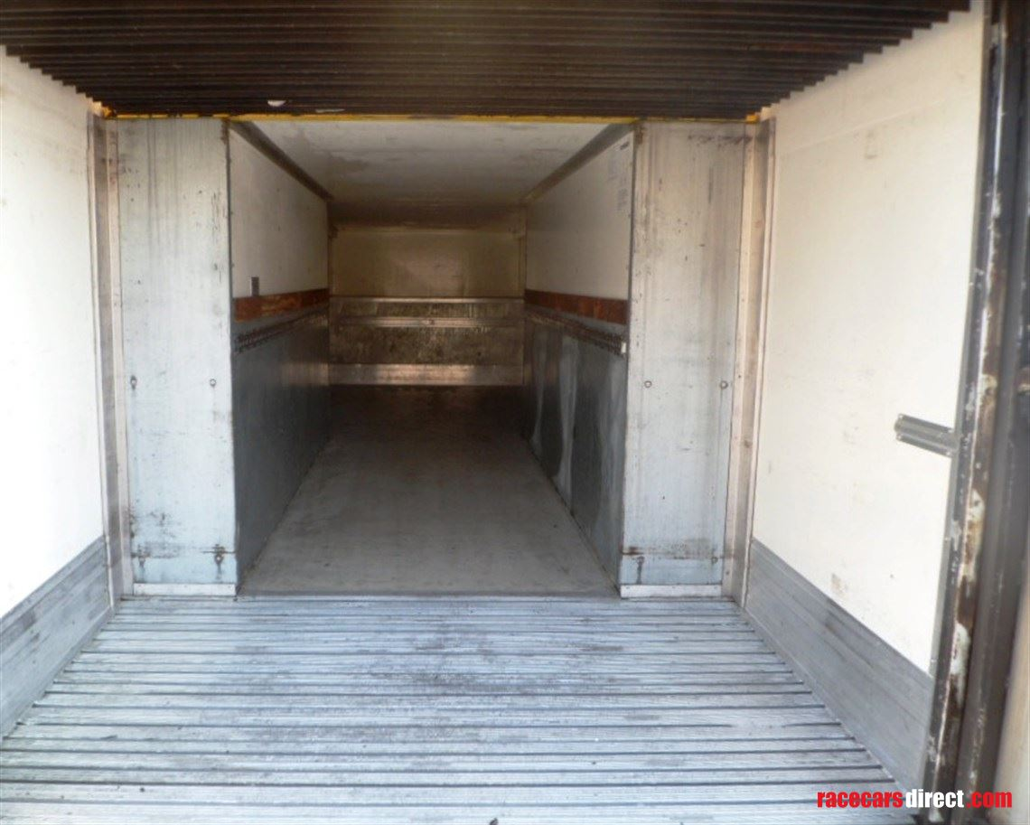 double-deck-trailer-with-2t-tail-lift-h-400-c