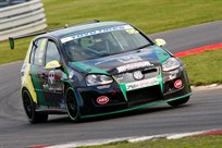 vw-golf-20-tfsi-gti-fitted-with-motorsport-ab