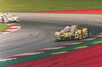 lmp3-lemans-series-drives-available