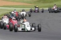formula-ford-and-walter-hayes-festival-drives