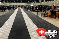 swisstraxt-ribtrax-floor-tiles