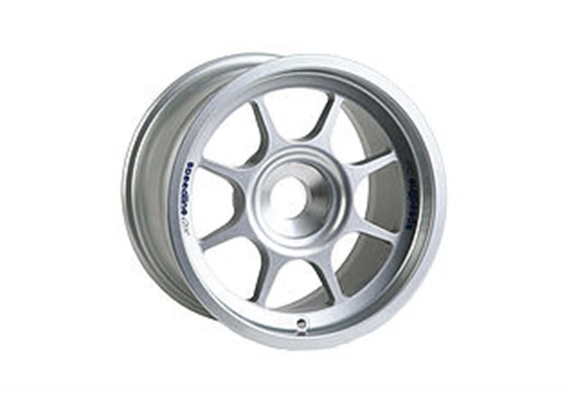 speedline-corse-wheels