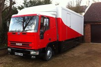 ford-iveco-75e15-race-car-transporter