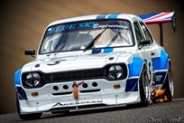 ford-escort-mk1-rsr-race-car-shp-powered-by-b