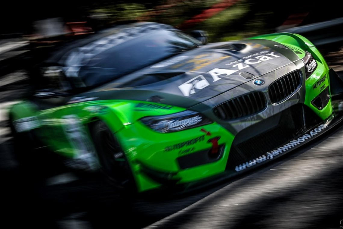 bmw-z4-gt3-chassis-no-1055