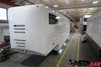 in-stock-z3-asta-car-prestige-trailer
