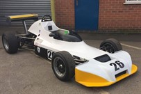 delta-t80-historic-formula-ford-2000-chassis