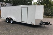 race-car-box-trailercar-hauler