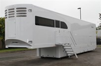 new-brookland-speed-s4000-4-car-race-trailer