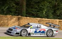 mercedes-clk-gtr-parts-wanted-race-and-street