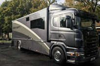 scania-race-transporter
