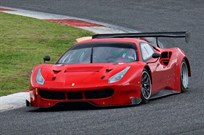 race-ferrari-458488-required-for-autosport-in