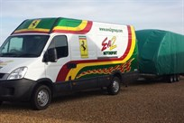 excellent-quality-iveco-van-and-woodford-trai