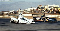 1978-lola-frissbee-can-am