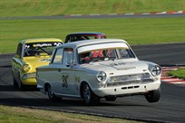 fia-lotus-cortina-competition-touring-car